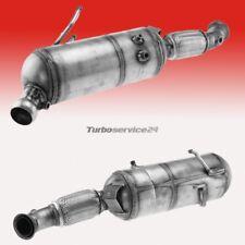 Neuer DPF Dieselpartikelfilter für VW Crafter 2.5 TDI CECB CEBA CEBB 2E0131723