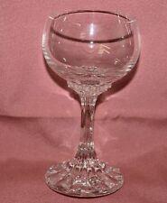 VILLEROY BOCH V&B Les Connaisseur 6 Weißweinglas Weinglas H14  Ø 6,5 cm 10139
