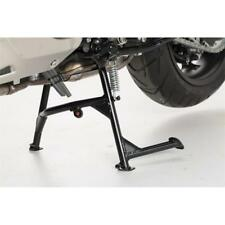 17-18 DID SILENT Kettensatz SUPER verstärkt Honda VFR 800 X Crossrunner RC94