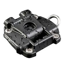 SCANSTRUT RLS-401 Rokk Mini Screw Down Base