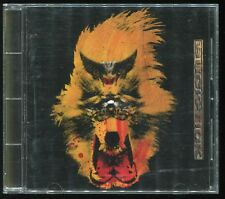 Buck-Tick - Darker Than Darkness -Style 93- JAPAN CD 1993 VICL-419