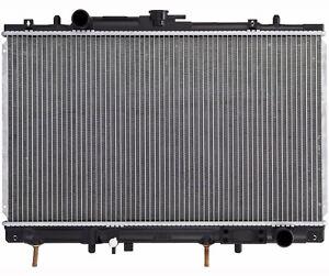 Radiator For Mitsubishi Montero Sport  2073