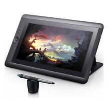 "Wacom Cintiq 13HD DTK1300 11.75"" x 6.75"" Interactive Pen HD Display USB Tablet"