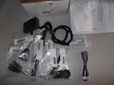 2011-2014 Chrysler 200 FACTORY Remote Start System kit OEM Mopar 82212772AB