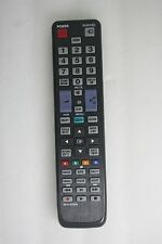 Remote Control For Samsung AA59-00507A PN50C450 UE46D6100 AA59-00445A LCD TV