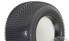 ProLine Hole shot t 2.2' m3 (Soft) off-road Truck rear tires (2) - 8192-02