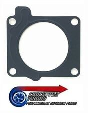 Genuine Nissan Throttle Body Gasket - For WC34 Stagea RSFour Series 1 RB25DET