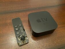 New listing Apple Tv 4th Gen