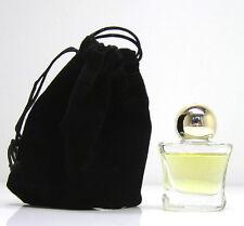 M. Micallef Akowa Miniatur 5 ml Eau de Parfum