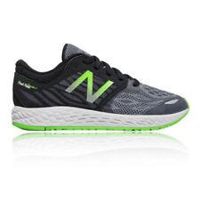 Chaussures gris New Balance pour garçon de 2 à 16 ans