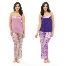 e21846a0b4 Satin Pyjama Sets for Women