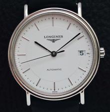 Longines swiss High end mechanical Automatic watch