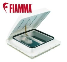 Fiamma WEISS40