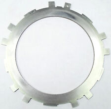 GM 700R4 4L60E Transmission Forward Clutch Apply Plate (1987-UP) Steel 4.35mm