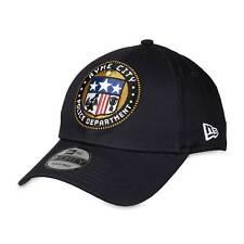 POKEMON Detective Pikachu Ryme City Police Department 9FORTY Baseball Cap