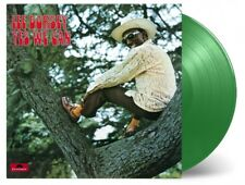 Lee Dorsey – Yes We Can Numbered Green LP Vinyl NEW!