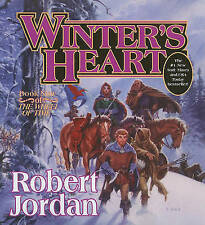 Winter's Heart by Professor of Theatre Studies and Head of the School of...