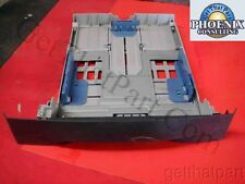 Brother LM6331002 MFC-7820N HL-2040 2070 Paper Tray Cassette Assembly