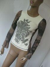34434f1342 Marc Aurel Damenblusen, - Tops & -Shirts in Größe 34 für Damen ...