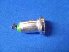 NEW LUCAS LAMP SINGLE POLE BULB HOLDER REPAIR UNIT