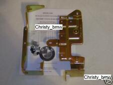New E39 525 528 530 540 Bmw Cd Changer Brackets 97-03
