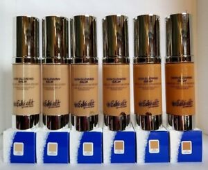 ESTEE LAUDER THE ESTEE EDIT Skin Glowing Balm Makeup 1oz NEW PICK YOUR SHADE