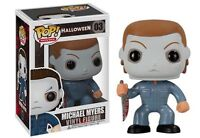 FUNKO POP! VINYL HALLOWEEN 03 MICHAEL MYERS VINYL FIGURE