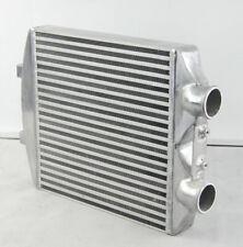 Alu Ladeluftkühler Für Skoda Fabia VRS Seat Sport VW Polo 1.9TDI PD130 Diesel