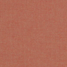 10.875 yds Maharam Upholstery Fabric Quay Conch 466390–028 QN