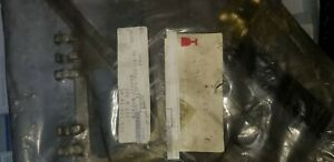 201-720-14-46 NOS  MERCEDES Front Right Door Power Window Regulator Fensferheber