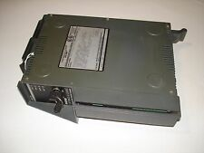 GIDDINGS & LEWIS PiC90 CSM/CPU MODULE 502-03846-03R1