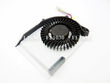 New CPU Fan For LENOVO THINKPAD T430S T430SI Notebook PC