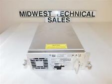 Dell 57DHV LTO5 SAS Tape Drive In ML6000 Tray 8-00606-03 UF-IN-LTO5-SAS