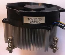 ACER HI.10800.010 Socket 775 CPU Fan and Heatsink 4 Pin