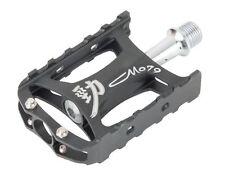 Wellgo M079 Alu MTB Trekking Fahrrad Pedale Industrielager Neu!