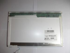 "LG PHILIPS 15.4"" Laptop LCD Screen -  LP154W01 (TL)(D2)"