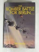 The Bomber Battle for Berlin, SEARBY, John, Very Good Book