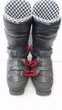 Salomon Optima EXP 80 Downhill Ski Boots Size US 330/26