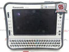 Panasonic CF-U1 Mobile PC 16VDC
