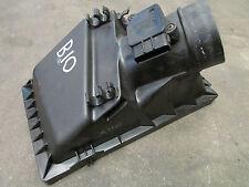 JDM 00 07 Subaru OEM MAF Mass Air Flow Sensor AirBox Lid 197400-2090 22680 AA310