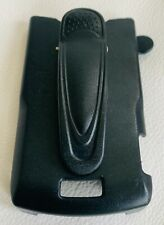 Hard-shell Holster Case Belt clip for Motorola Razor V3 Series Phones