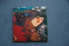Mike Oldfield Earth Moving orginal Japan Mini Lp CD VJCP-68842 1989/2007