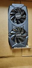 AMD Radeon RX580 8GB GDDR5 Graphics Card unbranded new