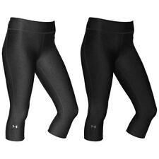 Mallas y pantalones largos de deporte de mujer leggins de poliéster