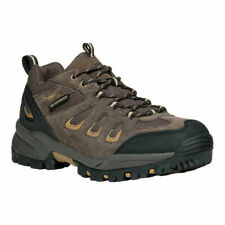 Propet Men's   Ridge Walker Low Hiking Shoe