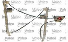 VALEO Fensterheber vorne Rechts für SEAT ALTEA AUDI A4 RENAULT TRAFIC 851099