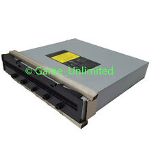 XBOX One S (Slim) Drive DG-6M5S DG-6M5S-01B w/ New Laser Lens Installed
