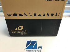 "Bematech LE1015 15"" Touch Screen Monitor *NEW*"