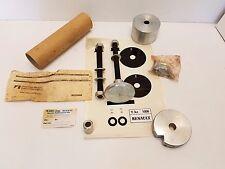 Facom SP-2698 TAR 1056 Tool Kit for refitting Rear Suspension Rubber Bushes NOS