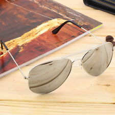 Men's Fashion Sunglasses Driving Outdoor sports Eyewear Glasses XP